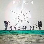 Big Sun de Nikonn