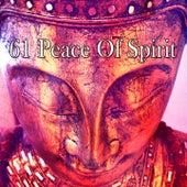 61 Peace of Spirit von Yoga