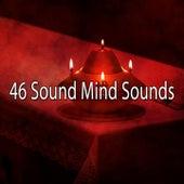 46 Sound Mind Sounds von Music For Meditation
