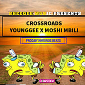 Crossroads de Moshi Mbili