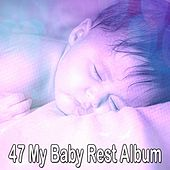 47 My Baby Rest Album by Ocean Sounds Collection (1)