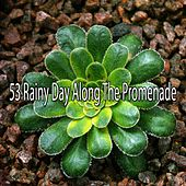 53 Rainy Day Along the Promenade by Classical Study Music (1)