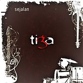 Perjumpaan Sejati by Tiga