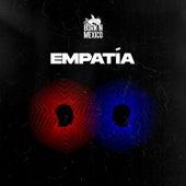 Empatia de Various Artists