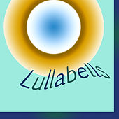 Lullabells de Lullabells