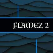 Flamez 2 (feat. Zola) von Gum Aero