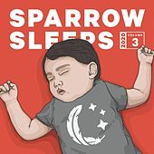 2020 Volume 3: Lullaby renditions of Free Throw, Broadside, Like Pacific, Sleep On It von Sparrow Sleeps