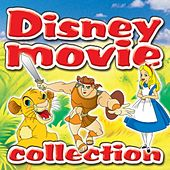 Disney Movie Collection by Babyland
