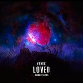 Loved (feat. Amber Skyes) von Dj Fenix