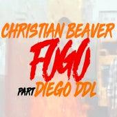Fogo de Christian Beaver