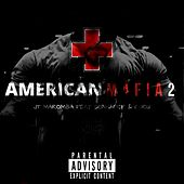 American Máfia 2 de JT Maromba