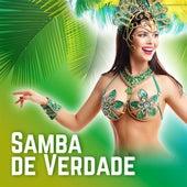 Samba de Verdade de Various Artists
