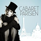 Cabaret Parisien by Various Artists