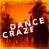 Dance Craze by Various Artists