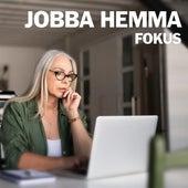 Jobba Hemma: Fokus by Various Artists