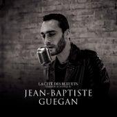 La cité des bleuets (Version acoustique) de Jean-Baptiste Guegan