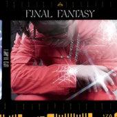 Final Fantasy von Ufo361