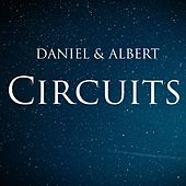 CIRCUITS de Daniel