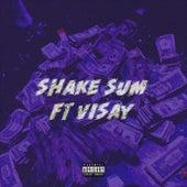 SHAKE SUM by Yvng Poppy