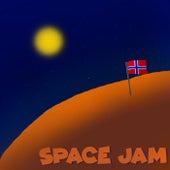 Space Jam de The Urge