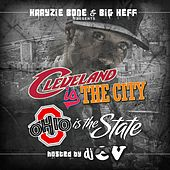 Cleveland Is The City, Ohio Is The State de Various Artists