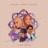Ramadan by Sabyan
