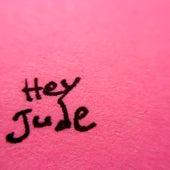 Hey Jude von Nick Rezo