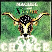 Charge by Machel Montano