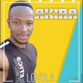 Lovola by Akira