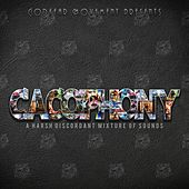 Cacophony de Godfear Movement