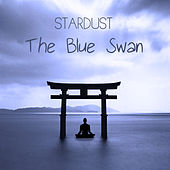 THE BLUE SWAN de Stardust