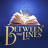 Between the Lines de Samsel