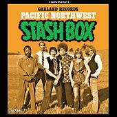 Garland Records: Pacific Northwest Stash Box de Various Artists