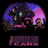 Driverless Cars von Will Joseph Cook