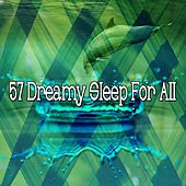 57 Dreamy Sleep for All von Rockabye Lullaby