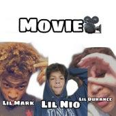 Movie di Lil Nio