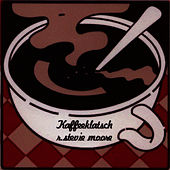 Kaffeeklatsch (Digital Edition) by R Stevie Moore