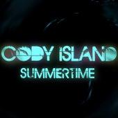 Summertime von Cody Island