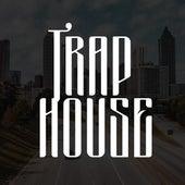 Trap House de Ada Band Thug Life