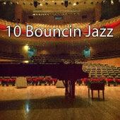 10 Bouncin Jazz de Peaceful Piano