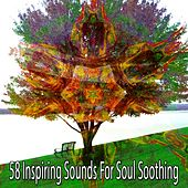 58 Inspiring Sounds for Soul Soothing von Yoga
