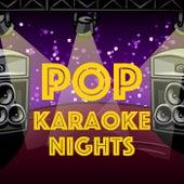 Pop Karaoke Nights de Various Artists