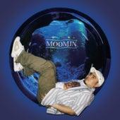 Sowaka de Moomin