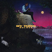 My Turn (Deluxe) de Lil Baby