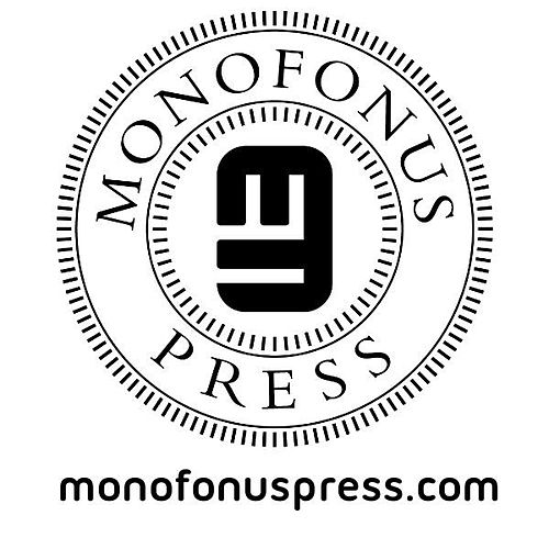 Monofonus Singles Collection by Various Artists