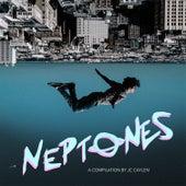 Neptones by Jc Caylen (Edited Version) de JC Caylen