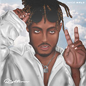 Righteous by Juice WRLD
