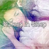 44 Deep in Sle - EP de Smart Baby Lullaby