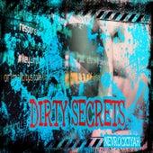 Dirty Secrets de Nevrockiyah