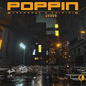 Poppin von void(0) Crankdat